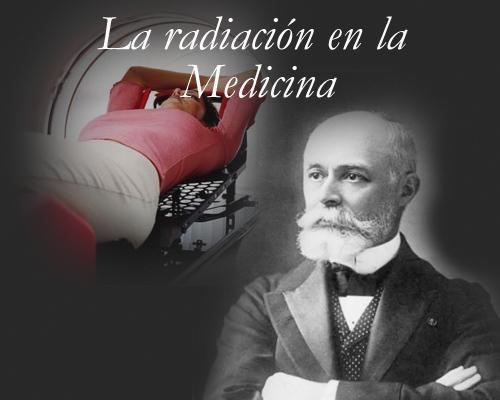 Enri Becquerel: descubridor de la radiación