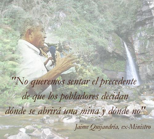 Godofredo Garcia Baca