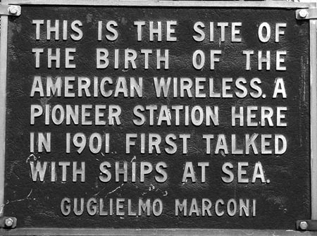 marconi_sign