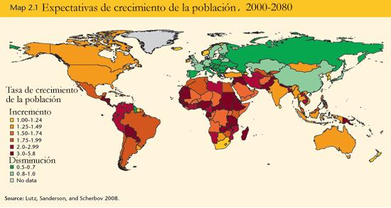 Población mundial copy