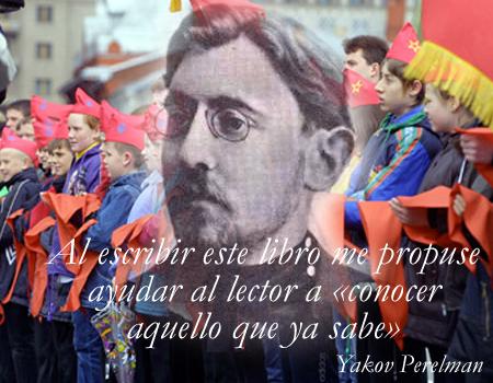 Perelman2
