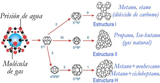 structures_e-copy