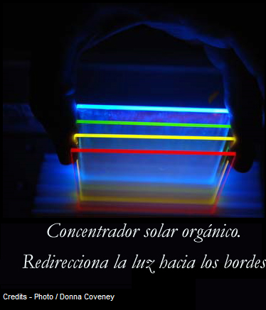 concentrado2r