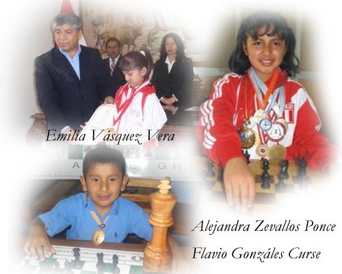 ajedrez_peru1
