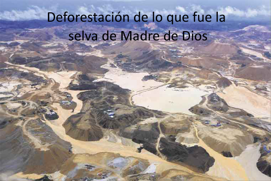 madre_de_dios