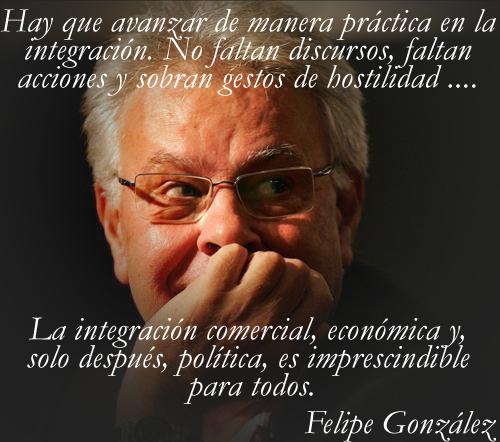 Felipe_González